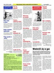 Nr 11 (1001) strona 2