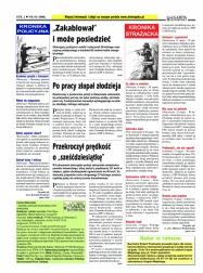 Nr 10 (1000) strona 2