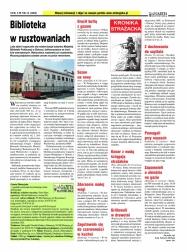 Nr 12 (1002) strona 2