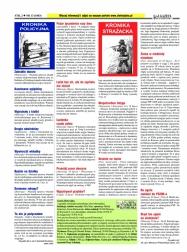 Nr 13 (1003) strona 2