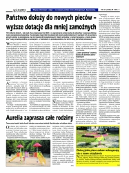 Nr 13 (1003) strona 5