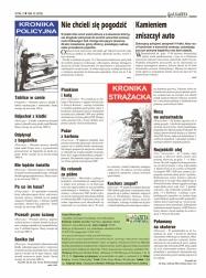 Nr 12 (923) strona 2
