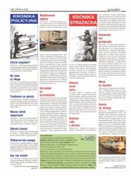 Nr 13 (924) strona 2