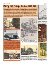 Nr 13 (924) strona 8