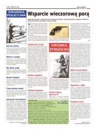 Nr 11 (922) strona 2