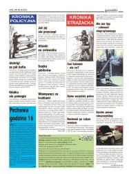 Nr 10 (921) strona 2