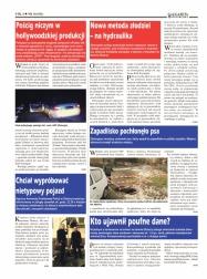 Nr 10 (921) strona 4