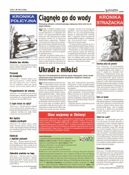 Nr 9 (920) strona 2