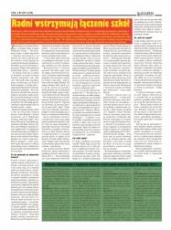 Nr 9 (920) strona 4