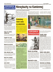 Nr 8 (919) strona 2