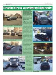 Nr 8 (919) strona 5