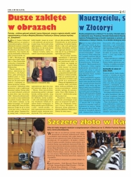 Nr 8 (919) strona 8