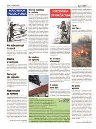 Nr 7 (918) strona 2