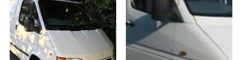 Kupię Mercedesa Sprintera kazdy model typ rocznik stan oraz Transit z lat 97-99!!500247769