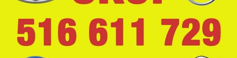 Skup corolla avensis sharan merc w124d i 190d gotówka