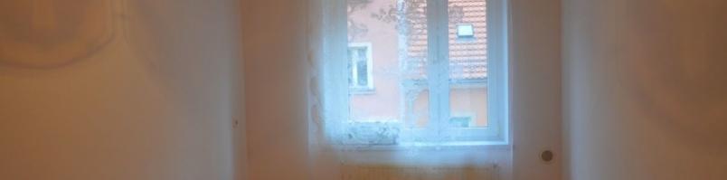 Do wynajęcia mieszkanie na Mickiewicza w Złotoryi