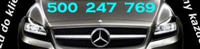 Skup wszystkich aut od 2000r skup Sprintera lub Kaczke pilnie