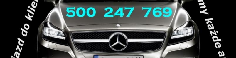 SKUP aut kazde od 2000r gotówka natychmiast 500247769
