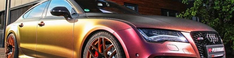 Skup aut osobowe dostawcze po 2000r i Każdy Sprinter lub Kaczka PILNIE!!500247769