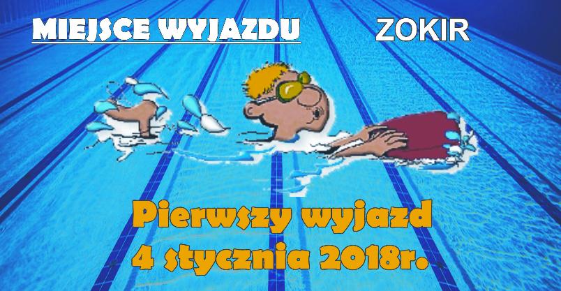 Miejski autobus zawiezie złotoryjan na basen w Chojnowie