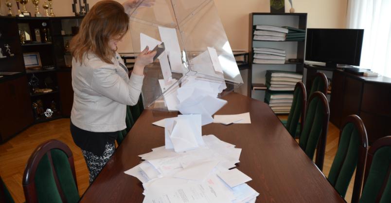 Za tydzień dowiemy się, które projekty mieszkańców trafią do budżetu