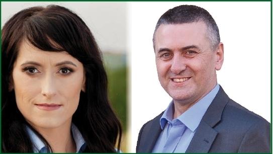 Środowej debaty kandydatów na burmistrza Złotoryi nie będzie