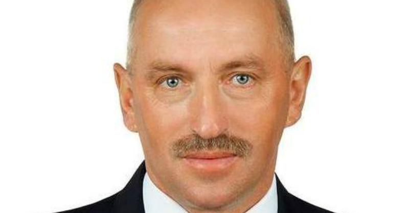 Przewodniczący rady wójtem w złotoryjskiej gminie