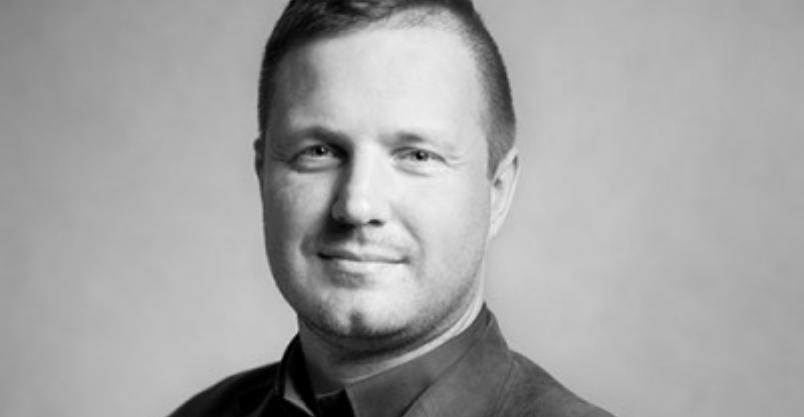 Na kłopoty z władzą… Szymon Osowski