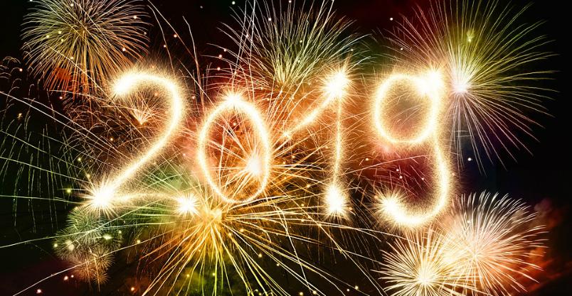 Dużo alkoholu, hałasu i awantur – policja podsumowuje wejście w nowy rok