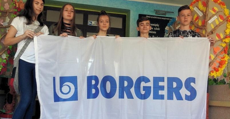 Uczniowie na tropie polskich śladów w Europie