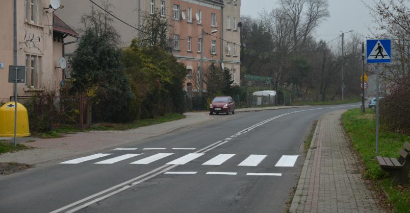 Uwaga kierowcy – duże zmiany na Grunwaldzkiej