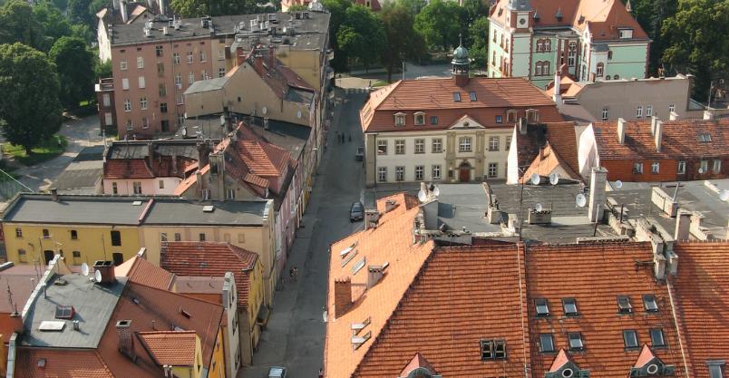 Drożeje wykup mieszkań komunalnych