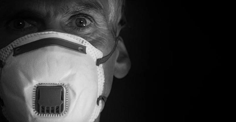 Epidemia koronawirusa. Pierwsi mieszkańcy Złotoryi w kwarantannie domowej