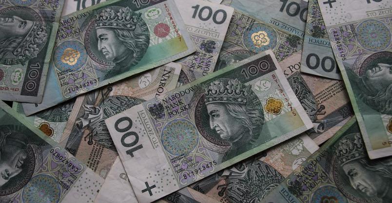 Zabraknie pieniędzy na miejskie inwestycje – Złotoryja wypuści obligacje