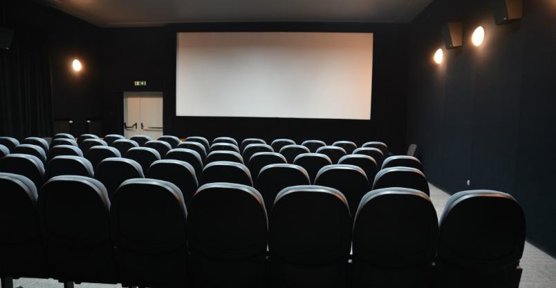 Premierowa bajka i przerażający hit amerykańskich kin – Aurum zaprasza w weekend