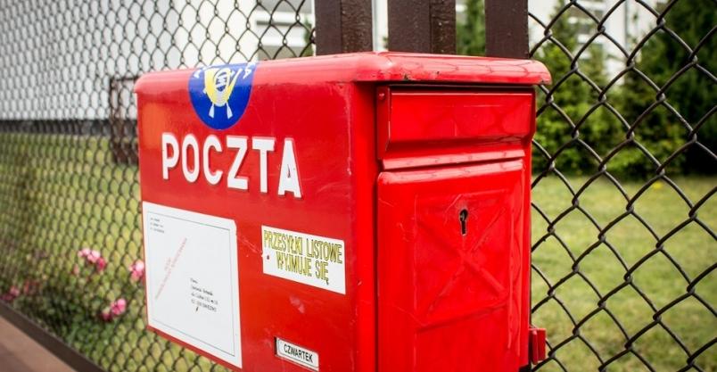 Głosowanie korespondencyjne. Dostałem pakiet i co dalej?
