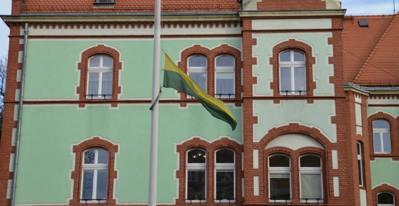 Kłopoty ze spółką komunalną – jest oświadczenie burmistrza i dolnośląskich samorządowców