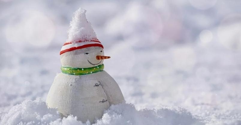 Bądźmy przygotowani na ewentualną śnieżycę