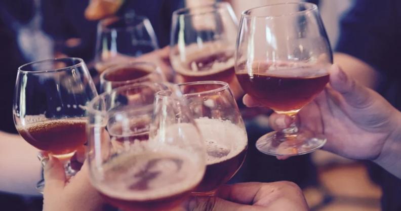 Miasto chce zwolnić restauratorów z opłaty za alkohol. Ile złotoryjanie piją w pandemii?