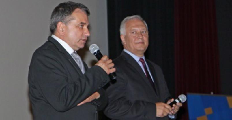 Znany reżyser przyjedzie na festiwal do Złotoryi