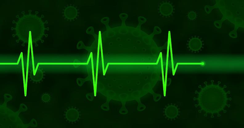 Czwarta fala epidemii w Złotoryi