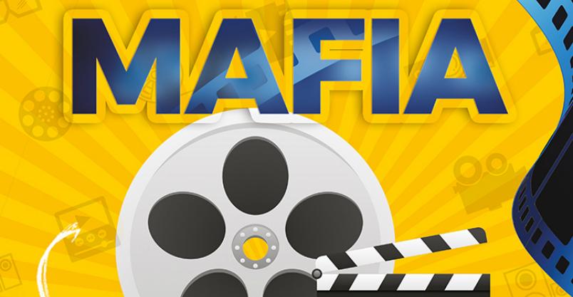 MAFIA nauczy złotoryjską młodzież filmowania